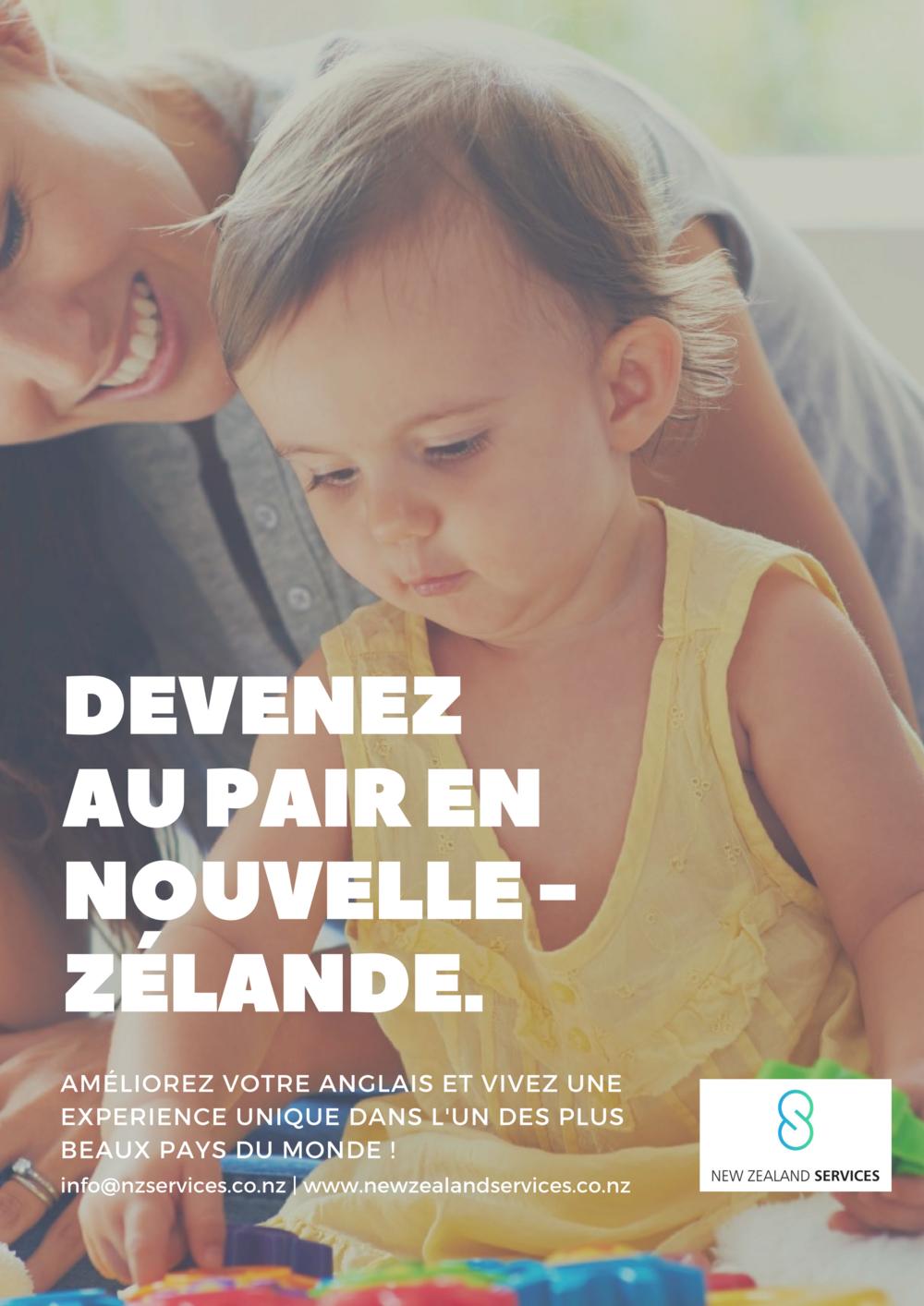 Jeune-Fille-Au-Pair-NZ