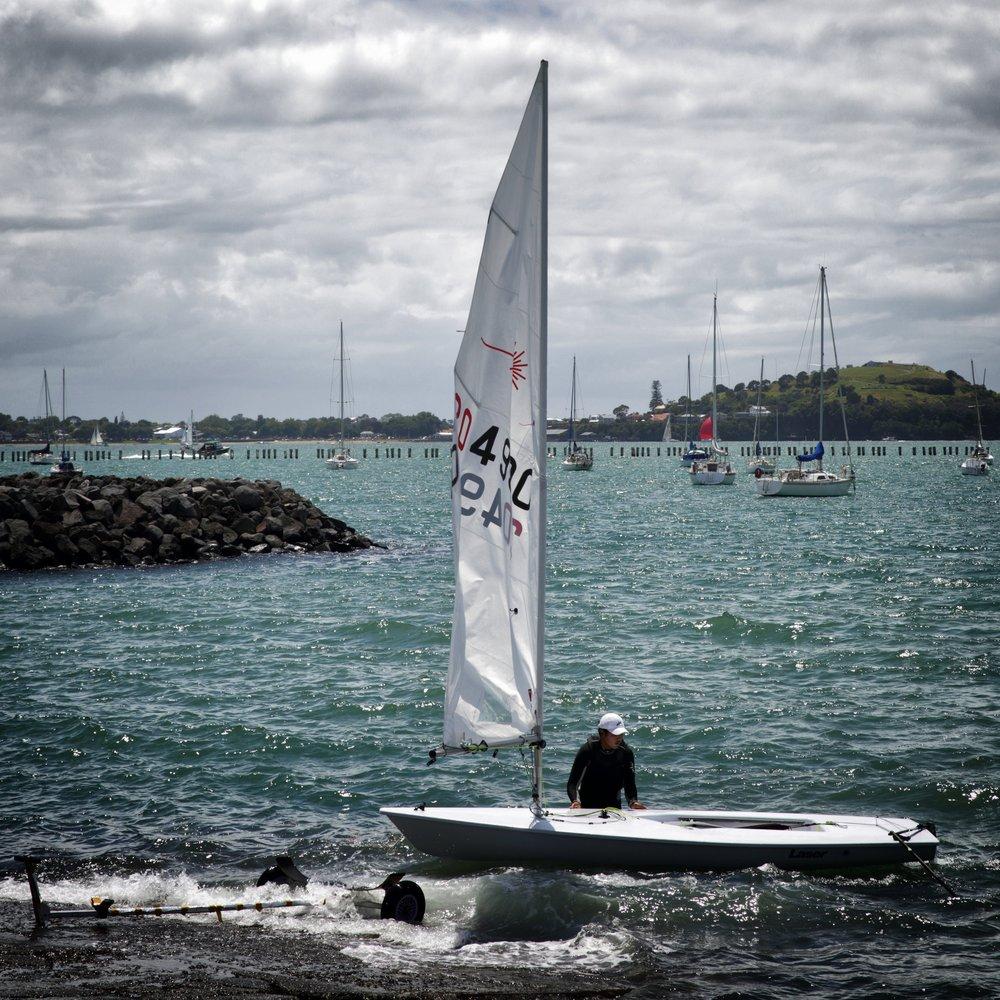 Cite-des-voiles-Auckland-NZ