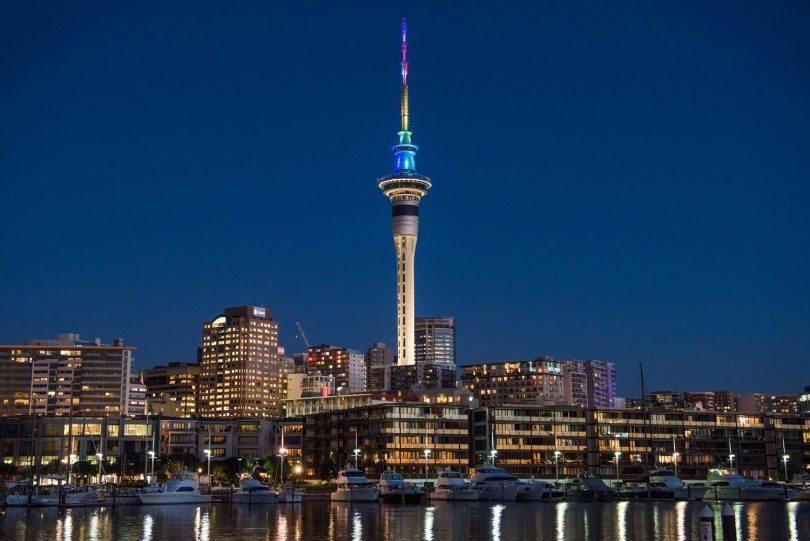 Sky-Tower-Rainbow-1-810x541 2.jpg