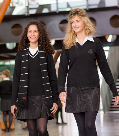 School- Nouvelle-Zelande-Boarding School