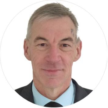 Philippe Meneut Real Estate Agent