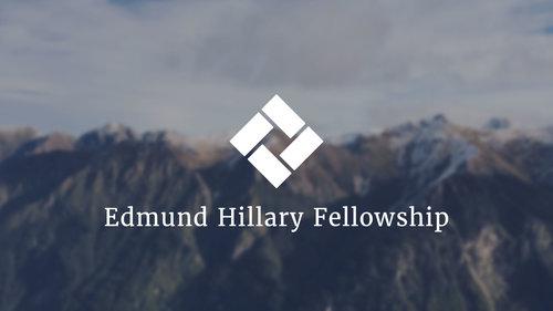Edmund Hillary Felloship Logo.jpg