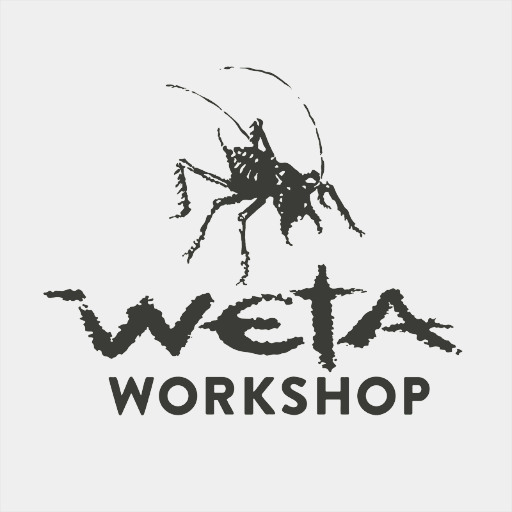 Weta_Workshop_Icon.png
