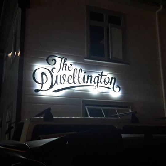 Dwellington-Wellington-Auberge-de-jeunesse