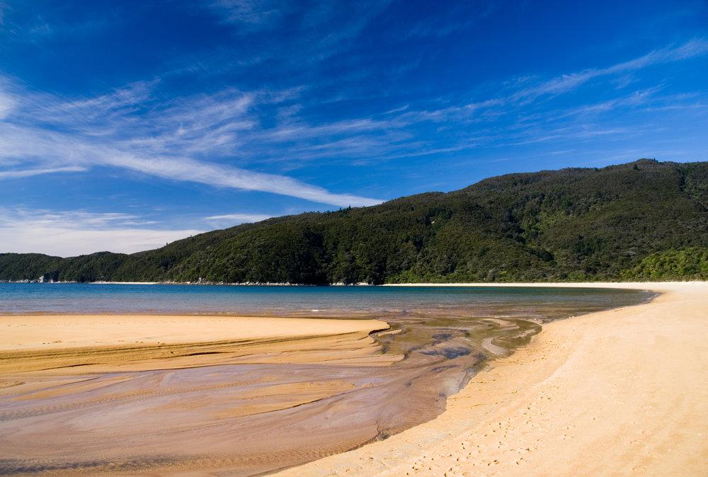 Abel Tasman.jpg
