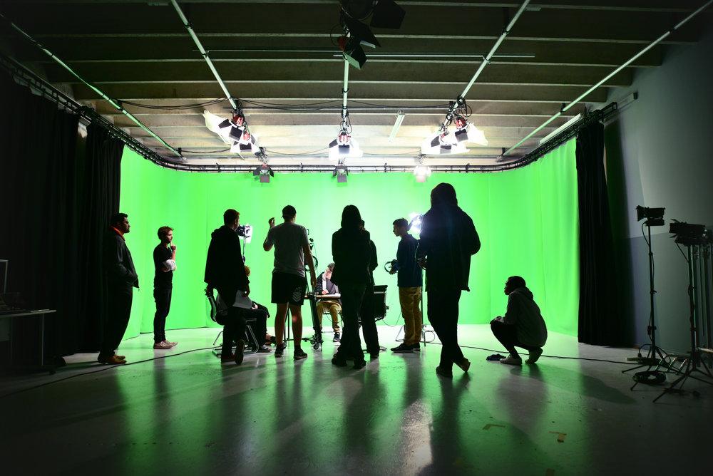 Film - New Film Studio.jpg