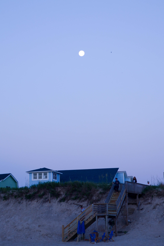 sunrise - obx-3.jpg