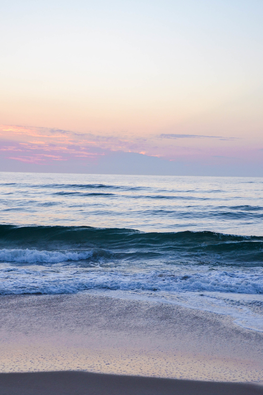 sunrise - obx-2.jpg