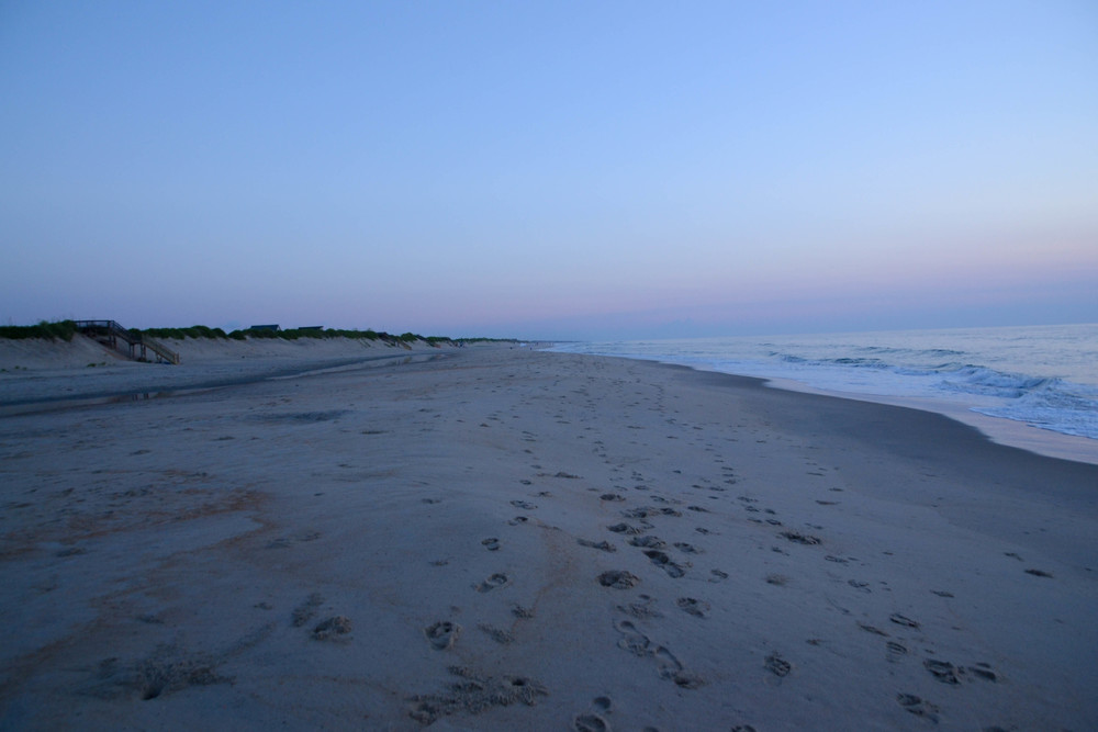 sunrise - obx-4.jpg