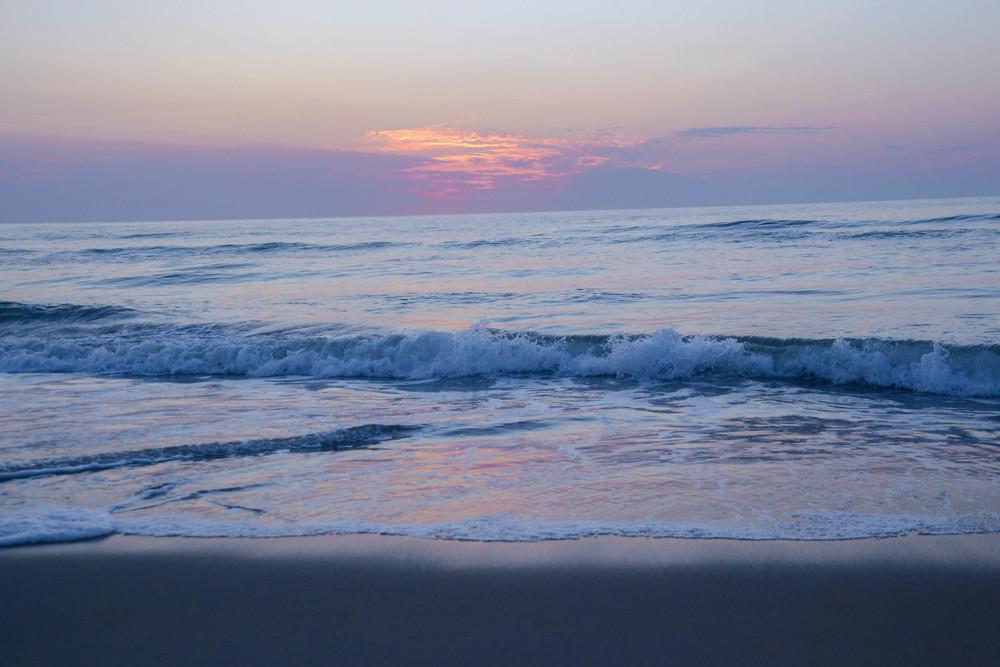 sunrise - obx-5.jpg