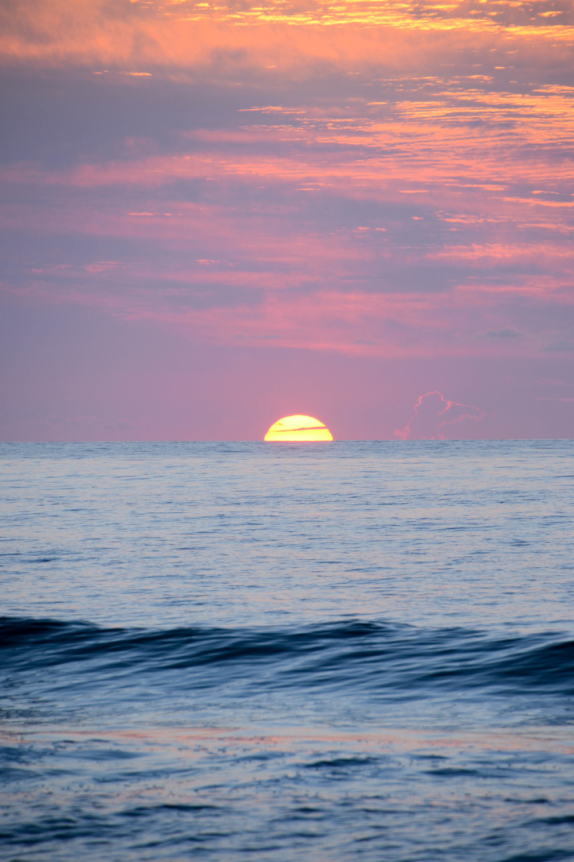 sunrise - obx-7.jpg