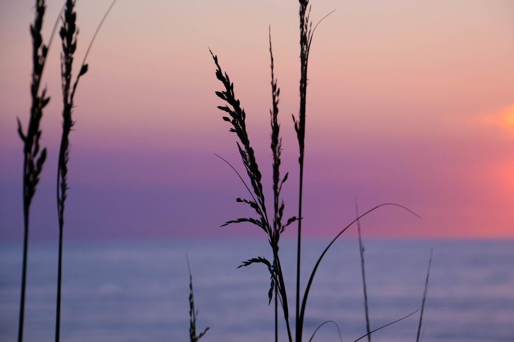 sunrise - obx-14.jpg