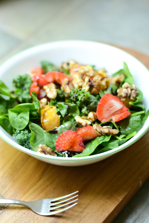 kale_citrus_salad-4.jpg