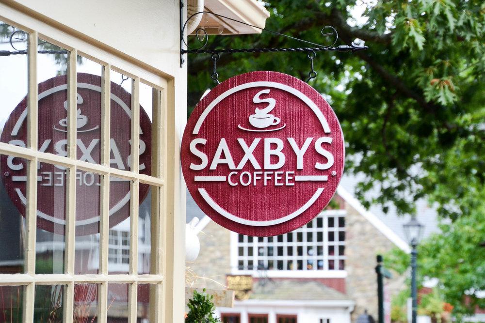saxby's-7.jpg