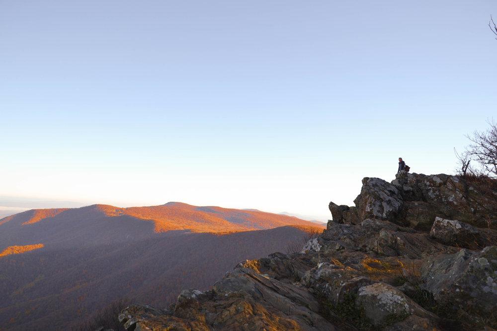 the_hike-8.jpg