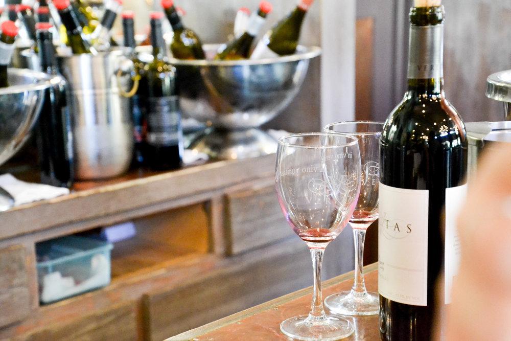 veritas_wine-8.jpg