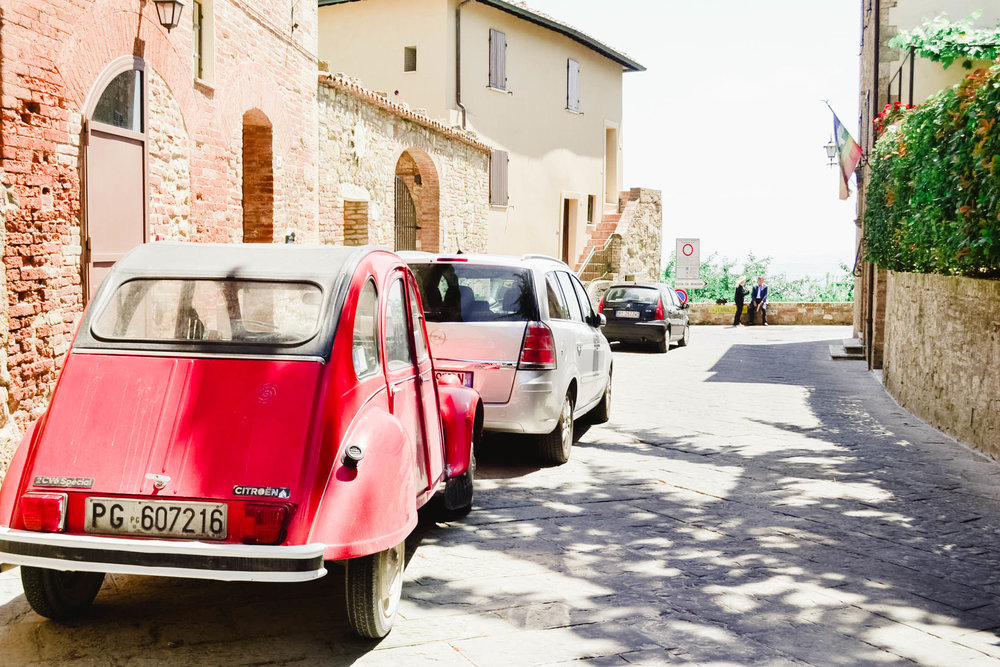 montalcino_edi-18.jpg