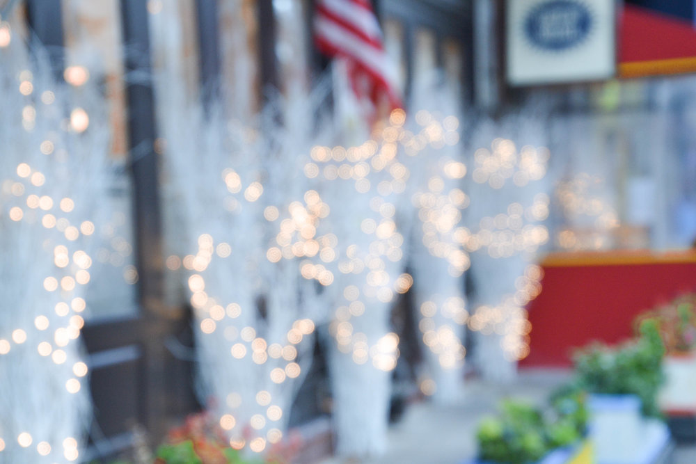 christmas_in_newyork-8.jpg
