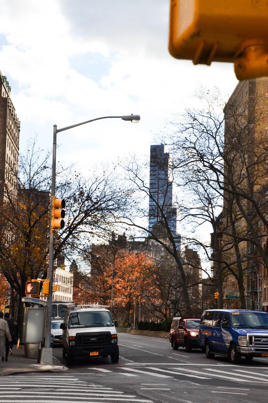 christmas_in_newyork-5.jpg