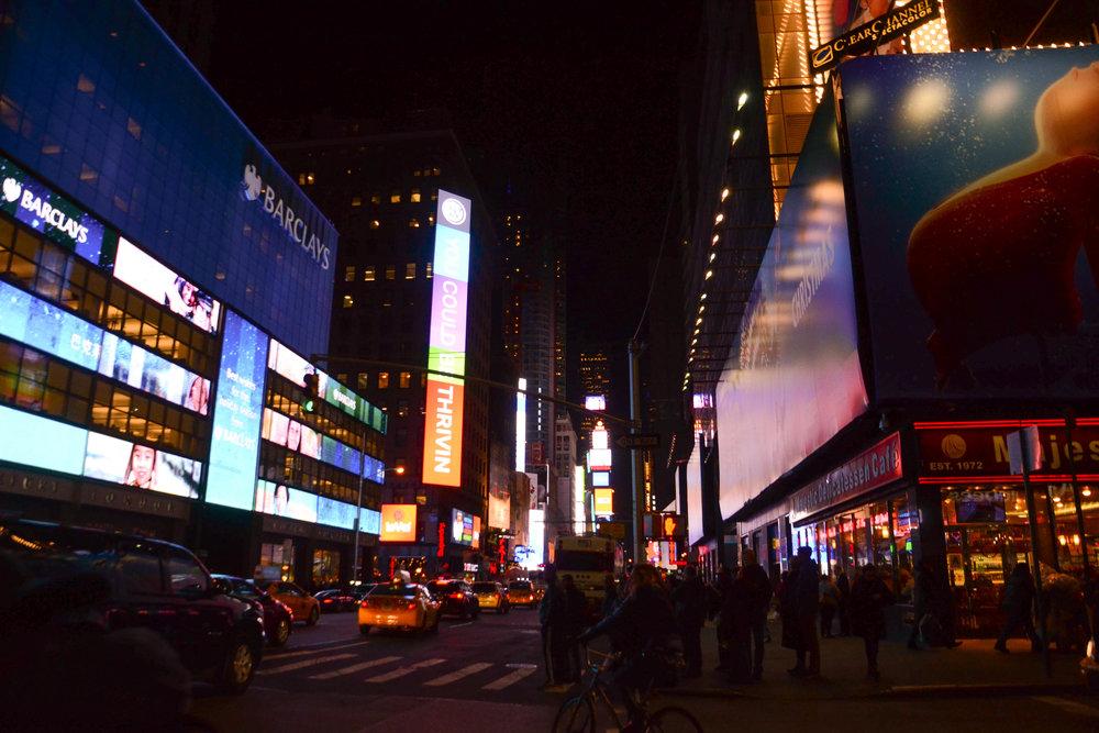 christmas_in_newyork-14.jpg