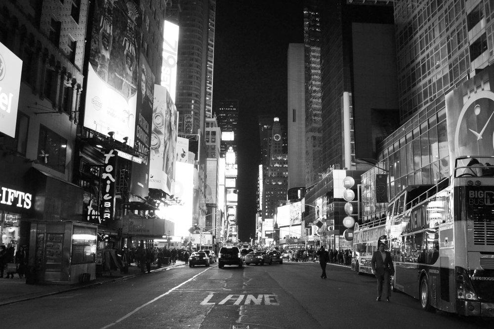 christmas_in_newyork-19.jpg