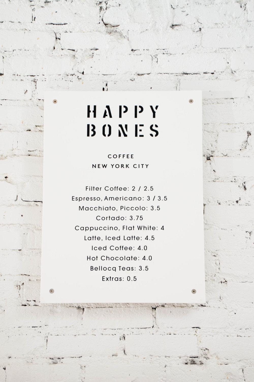 happybones-6.jpg