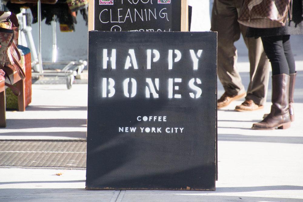 happybones-28.jpg