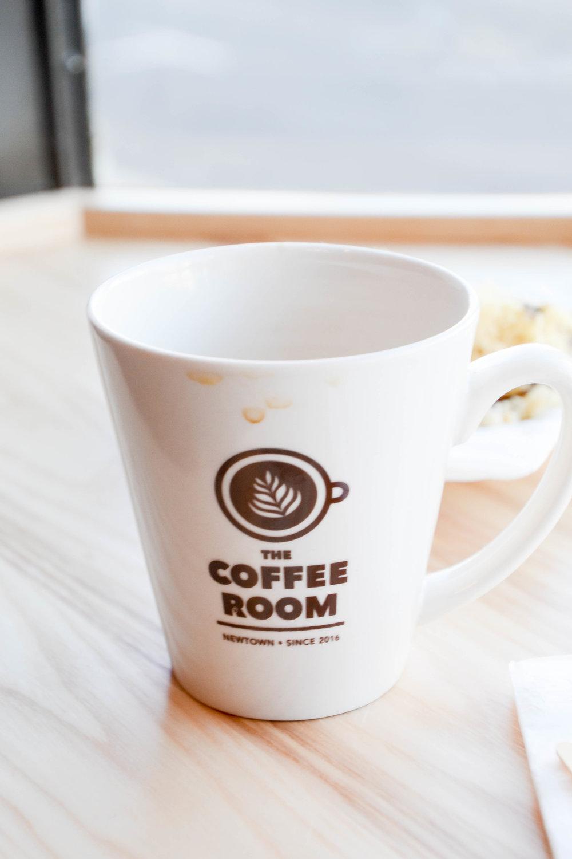 coffee_room-11.jpg