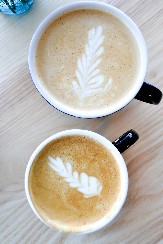 coffee_room-9.jpg