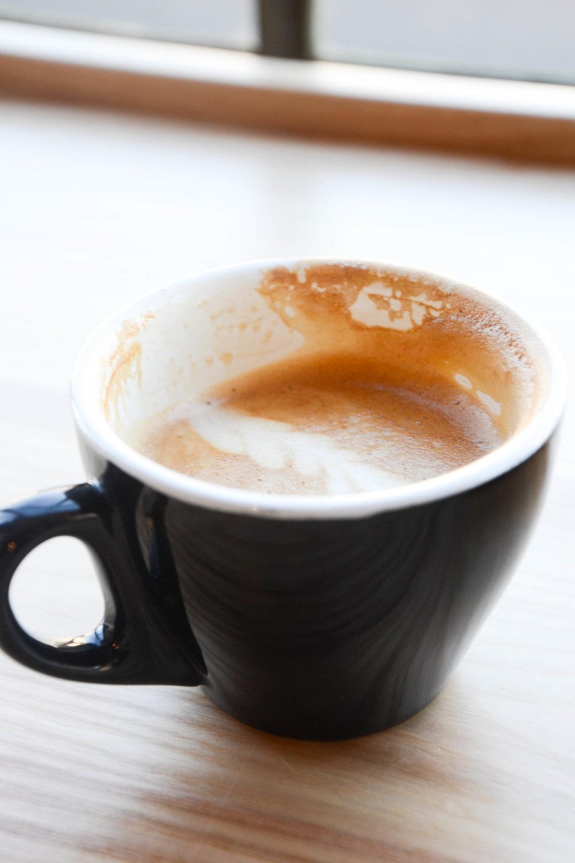 coffee_room-10.jpg