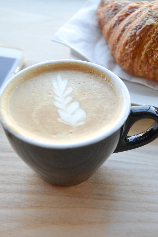 coffee_room-3.jpg