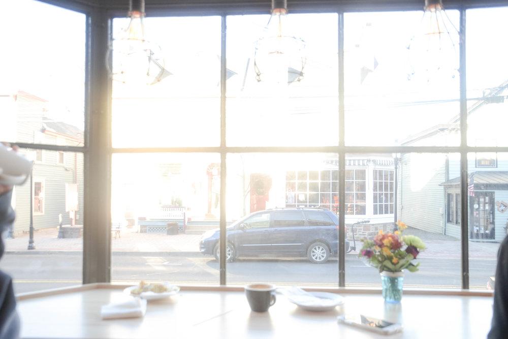 coffee_room-15.jpg