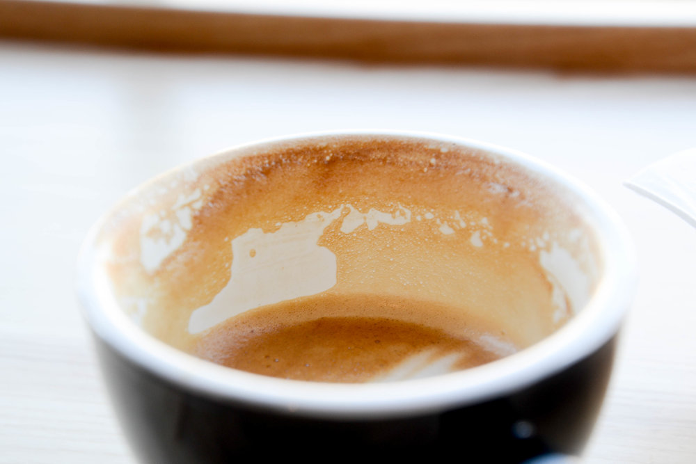 coffee_room-14.jpg