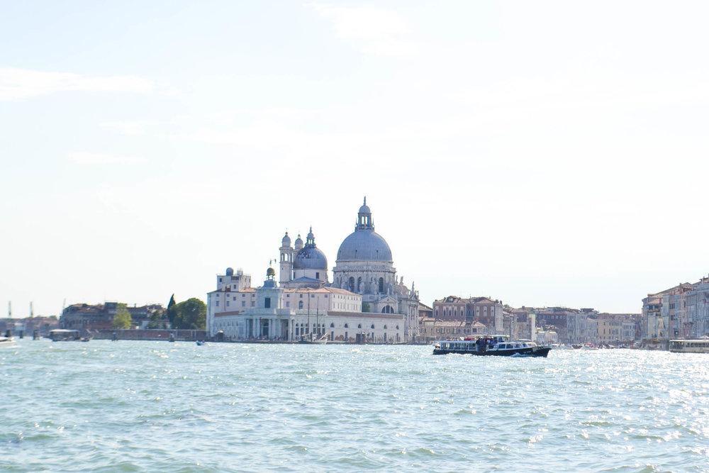 venezia_edit-39.jpg