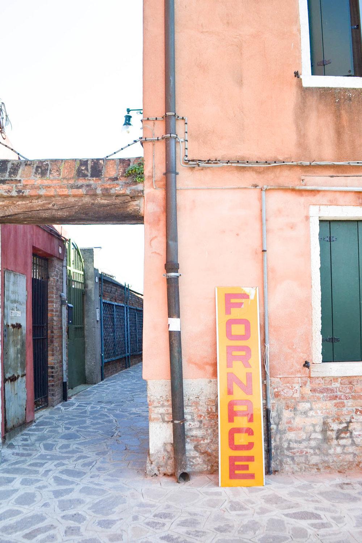 venezia_edit-23.jpg