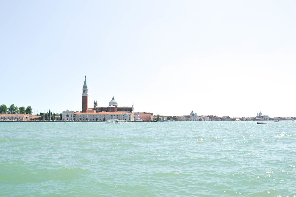venezia_edit-17.jpg