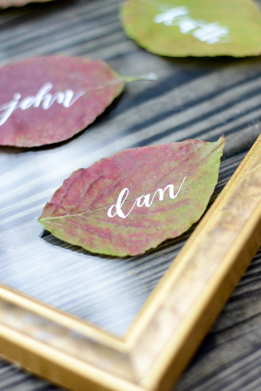 leaf_calligraphy-2.jpg