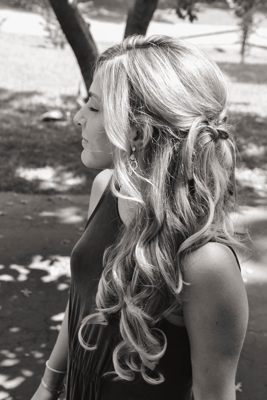 hairtrial-8.jpg
