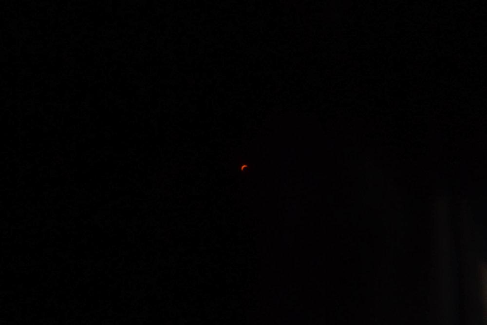solar-eclipse-18.jpg
