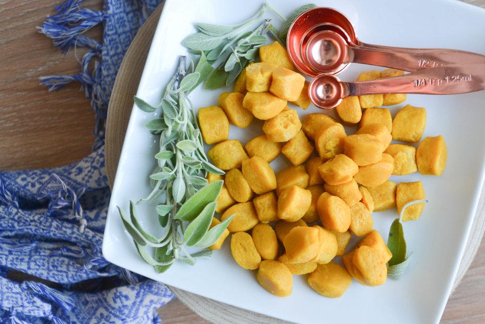 pumpkin-gnocchi-2.jpg