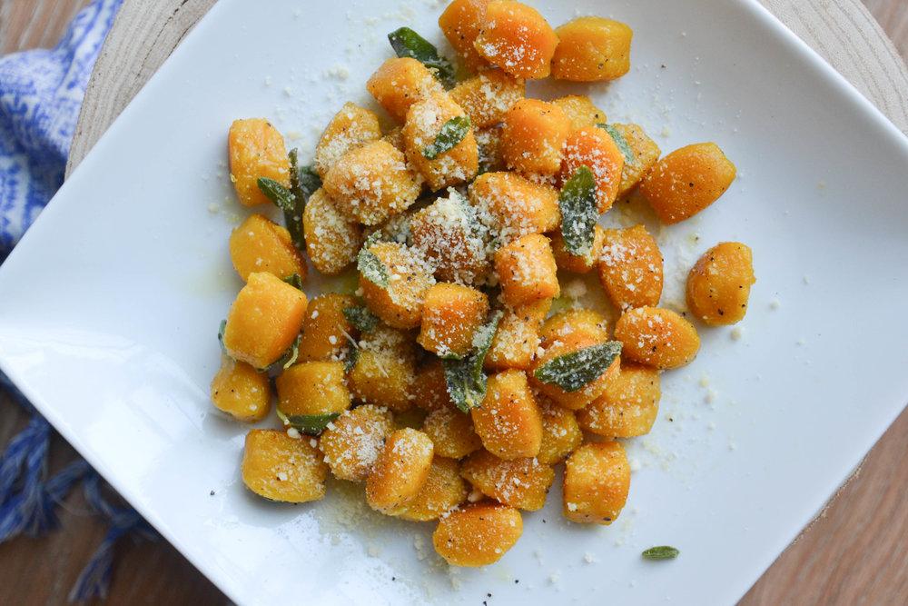 pumpkin-gnocchi-11.jpg