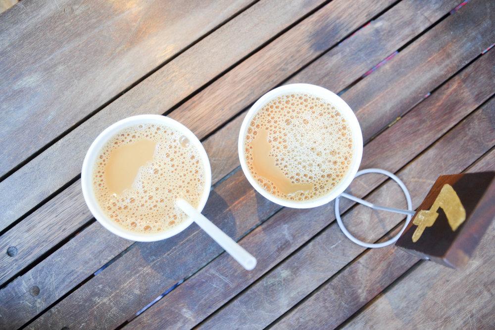 coffee-diaries.jpg