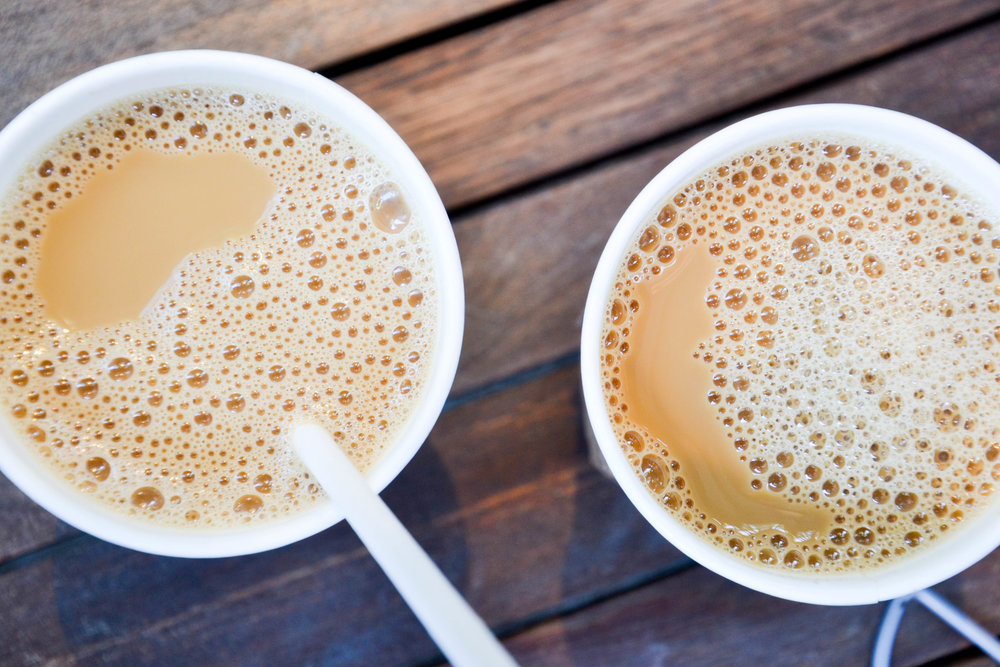 coffeediaries.jpg