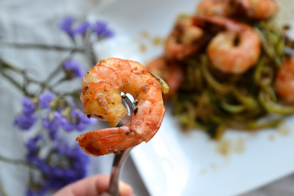 shrimp2ways-5.jpg