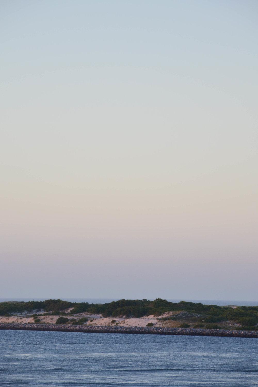 beachlbi18-20.jpg