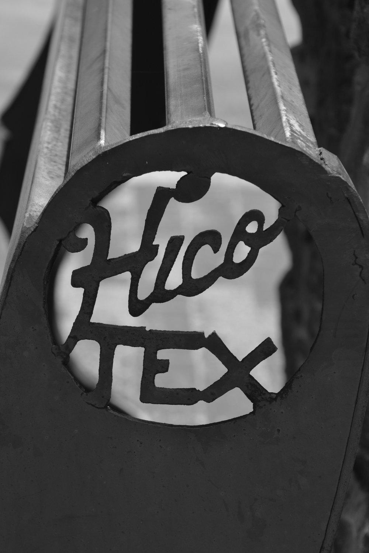 hico-6.jpg