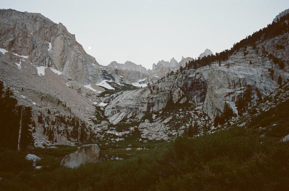 Mt_Rusell_FULL-4.jpg