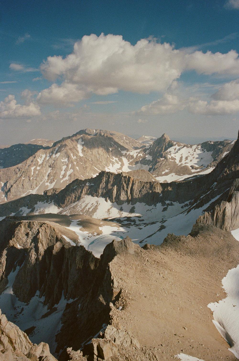 Mt_Rusell_FULL-16.jpg