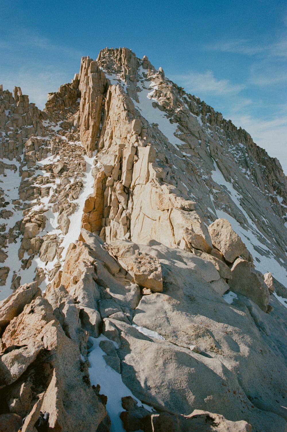 Sierra_MidWinter_Ski-9.jpg