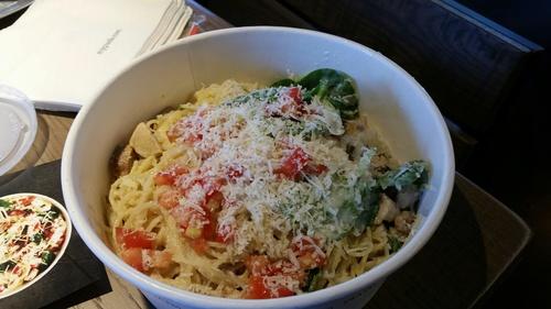 pasta-carbonara-bowl-piada-italian-street-food
